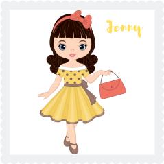Jenny (1)