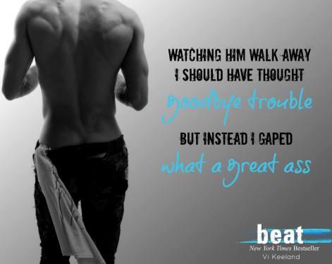 beat teaser new