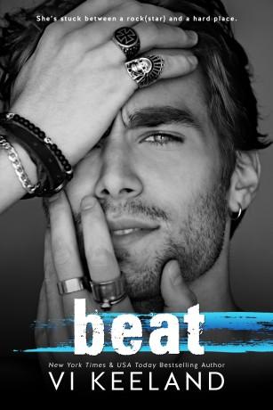 beat2