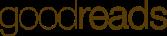 c3615-logo-5aea6e61d29a47cb9ebfabec5d3aa1ca