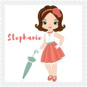 Stephanie (1)