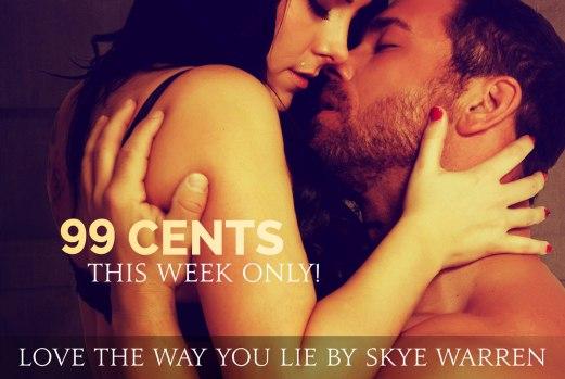 LoveTheWayYouLie-99cents