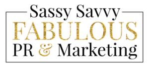 SFab Logo