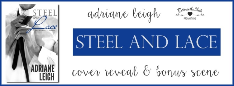 steel banner