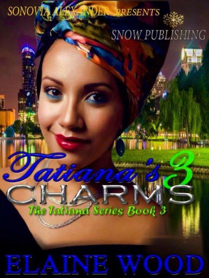 Charms ECOVER (1)(1)