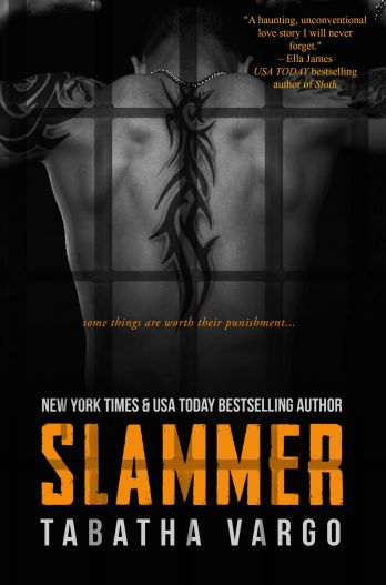 Slammer_Final-high15
