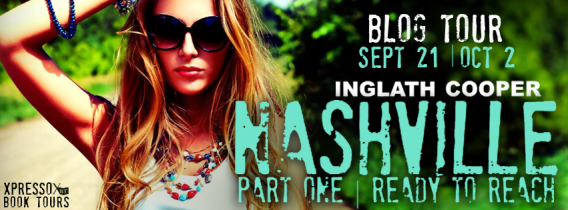 NashvilleTourBanner