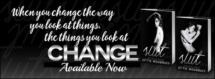 Suit Blog Tour Banner