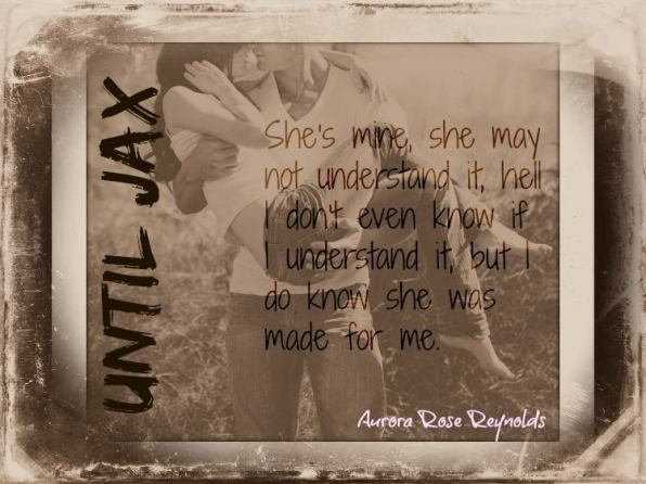 until jax teaser 4