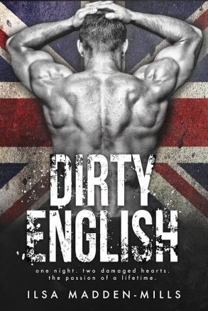 dirtyenglish1