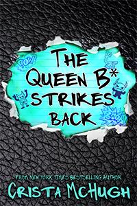 Queen B_ Strikes Back
