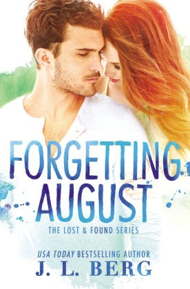 Berg_Forgetting August_E-Book