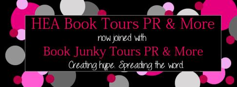 HEA BOOK TOURS PR BANNER