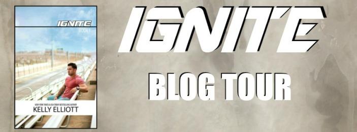 ignitetour