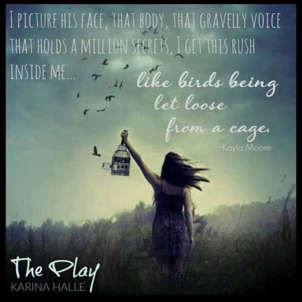 theplay4