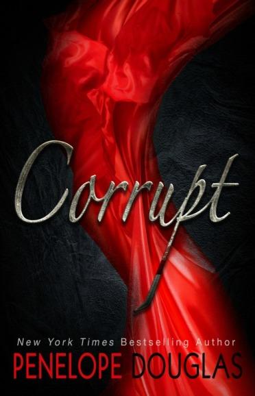 Corrupt 500x777