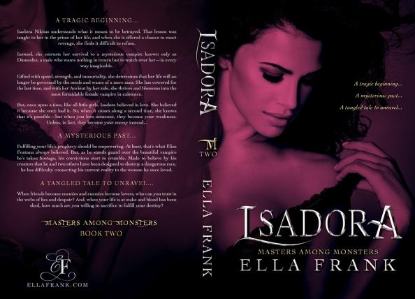 Isadora-PRINT-FOR-WEB-2