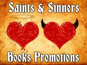 saint&sinners