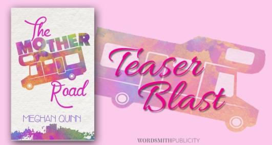 TMR-TeaserBlast
