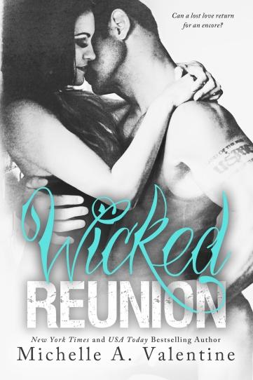 Valentine-WickedReunion-19879-CV-FL-V4