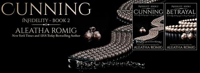 BK2.1 Cunning Facebook Cover Art (1)