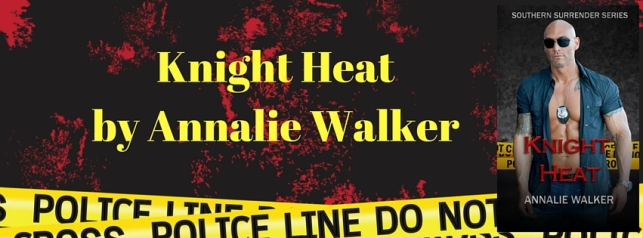 Knight Heat