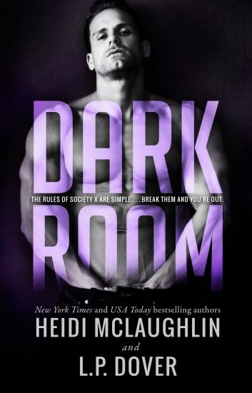 DarkRoom Amazon