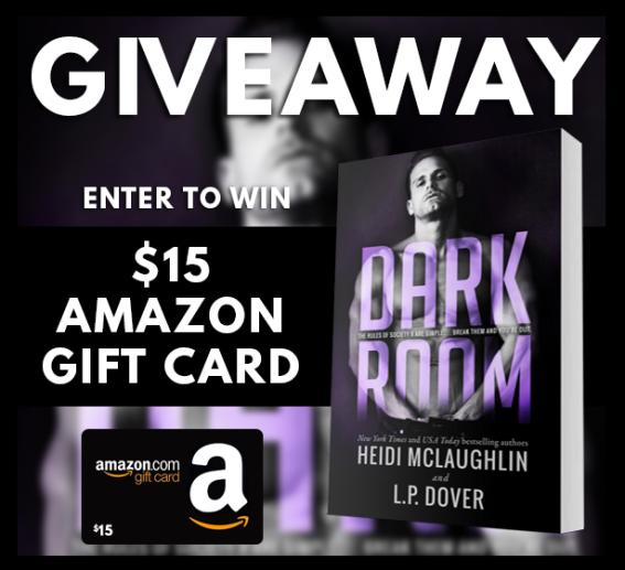 DarkRoom_Giveaway