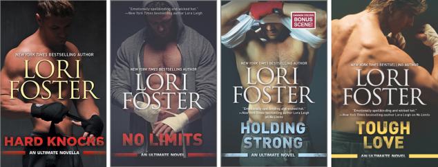 Lori-Foster-Covers_415