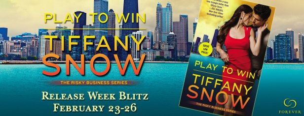 Play-to-Win-Tiffany-Snow-Release-Week-Blitz