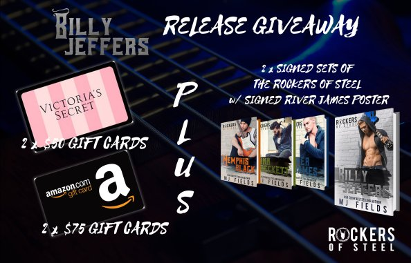 Billy-Release-GIveaway-Graphic_web