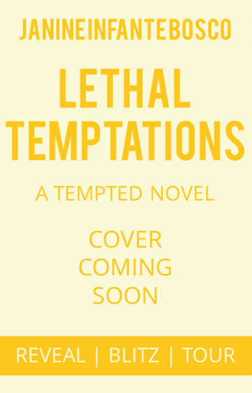 Lethal-Temptations-Book-5-Temp-Cover