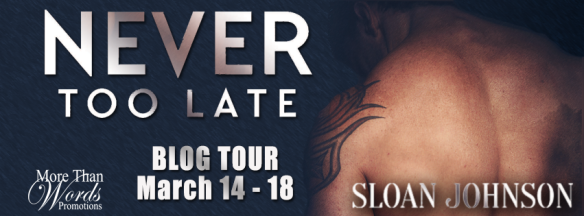 NeverTooLate_TourBanner
