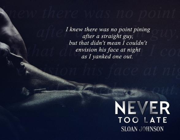 Sloan-Teaser4-JayAheer2016