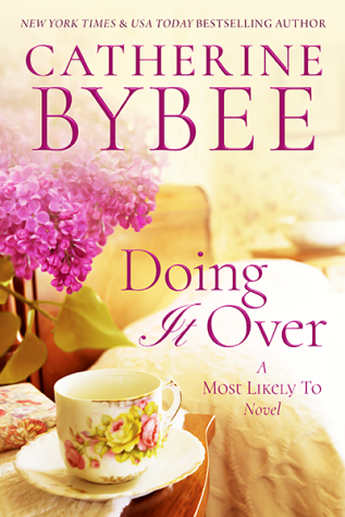 Bybee-DoingItOver-21434-CV-FT-v6
