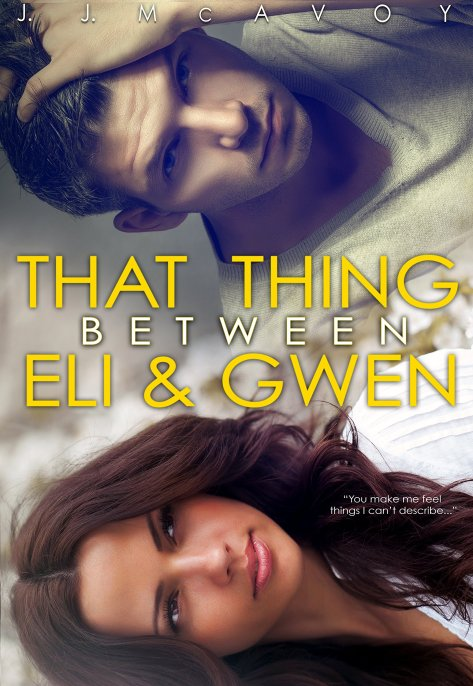ThatThingBetweenEliGwen_Cover