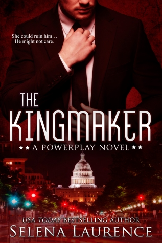 TheKingmaker-1 copy (1)