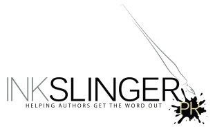 6854a-inkslinger2blogo2bfinal