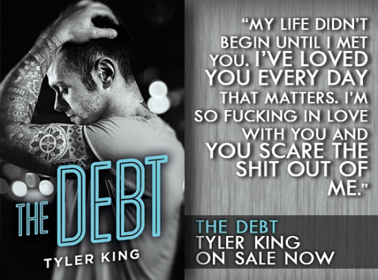 The-Debt-Quote-Graphic-#2