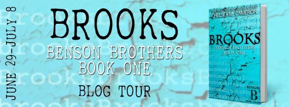 BrooksExcerptBlogTour