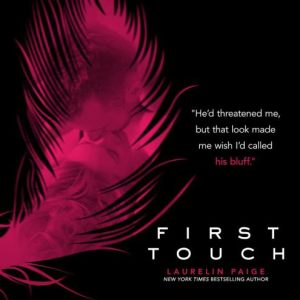 first-touch-tour-2