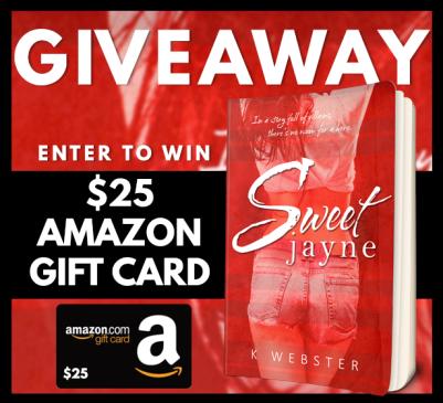 SweetJayne_Giveaway