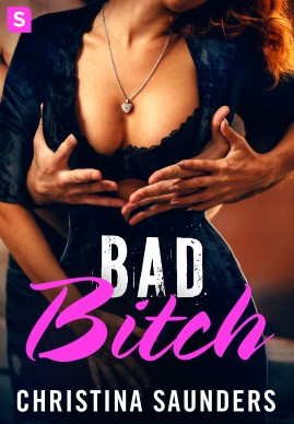 Bad Bitch