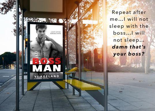 bossman teaser 4