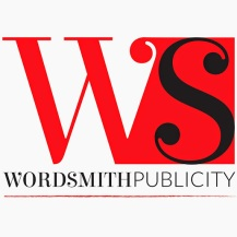 WS logo