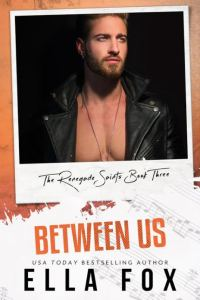 between-us-ella2