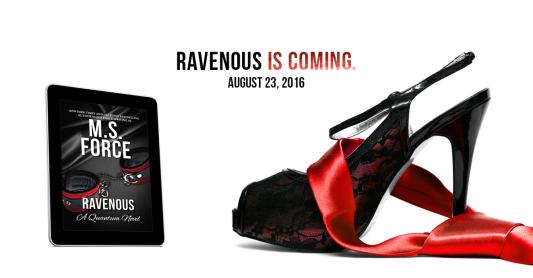RavenousImage1 (3)