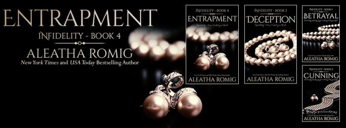 bk4-1-entrapment-facebook-cover-art