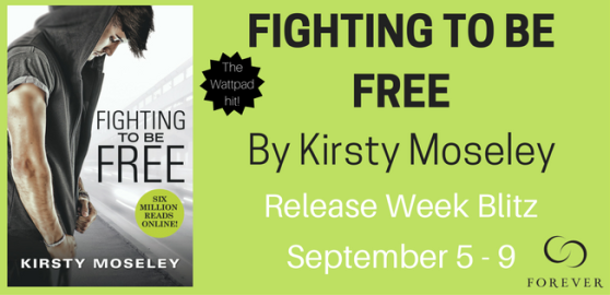 fighting-to-be-free-banner