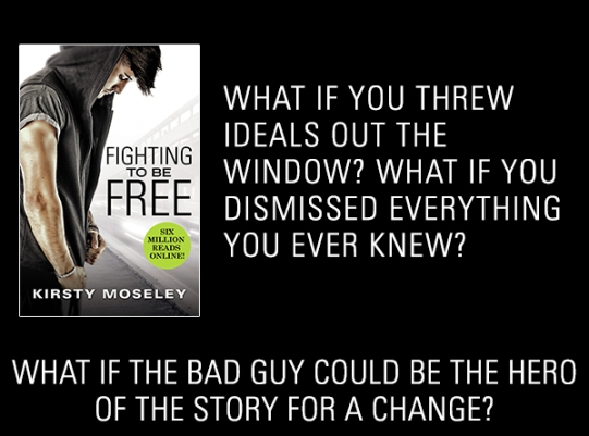fighting-to-be-free-quote-graphic-1